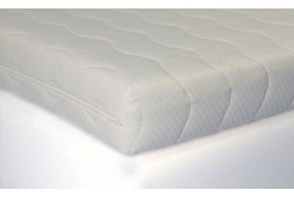 Goedkoop matras kopen bij de matrassenman