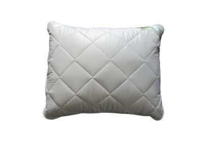 Bamboe Kussen Ervaringen : Bamboe comfort hoofdkussen matrassenman