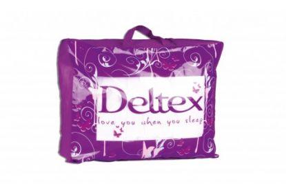 Opruiming Dekbed Deltex Claudia