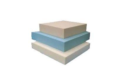 Polyether SG30