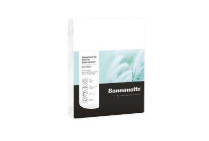 Molton 100% Katoen Bonnanotte
