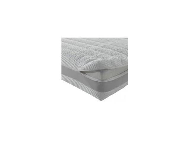 Matras Pocketvering Traagschuim : Micro pocketvering matras nasa luxe maatwerk met punt